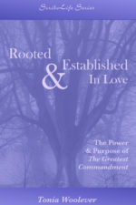 Spirit Life establishes you in God's love