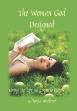 Spirit Life develops you into the woman God designed.
